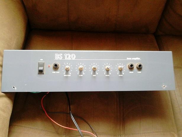 Esquemas do BS120 e BS150  da Staner DSC_0137_zps3e968401