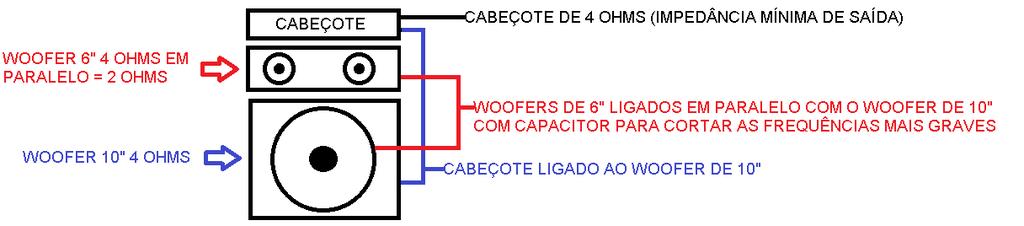 """Projetos de caixas """"handmade"""" - Parte II - Página 4 Cabeote%20baixo_zpsbrtvmhxb"""
