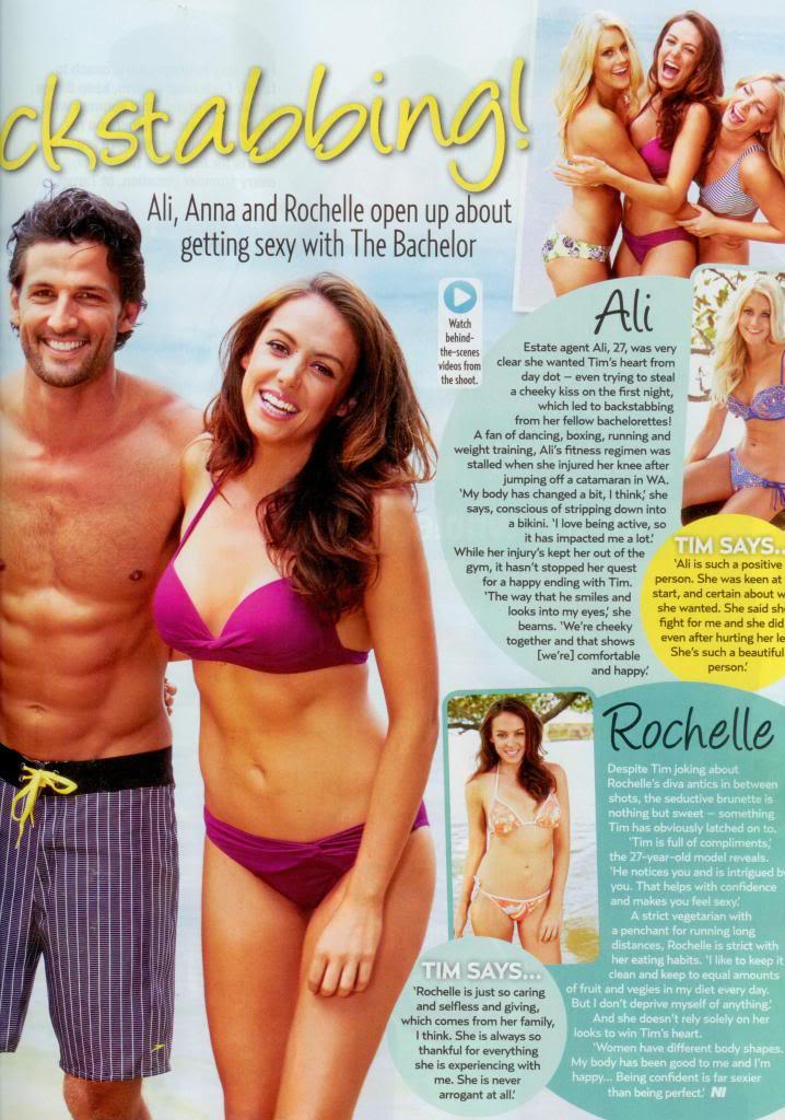 Tim and Anna Robards - Bachelor Australia - Season 1 - Fan Forum - #2 - Page 6 NewIdea2_zps05b55ea4