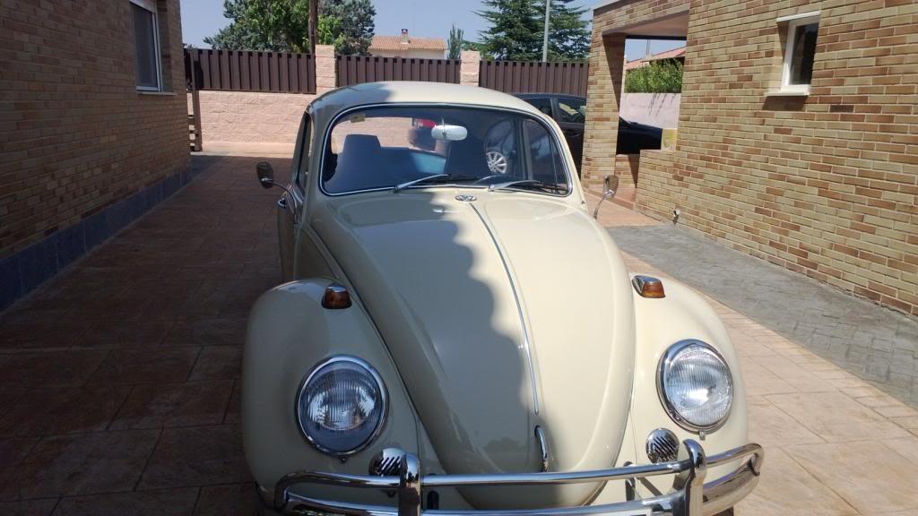 Sedan 1967. Zaragoza ZF-1_zpscbb34e03