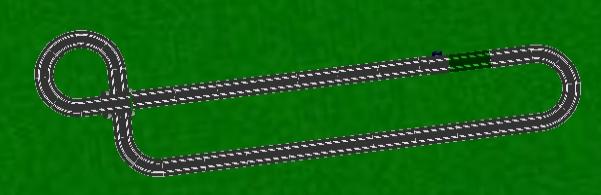 My track At Home - Page 2 51dd9968-ff53-4e72-9009-00f450ca08da_zpsd5be7e5e