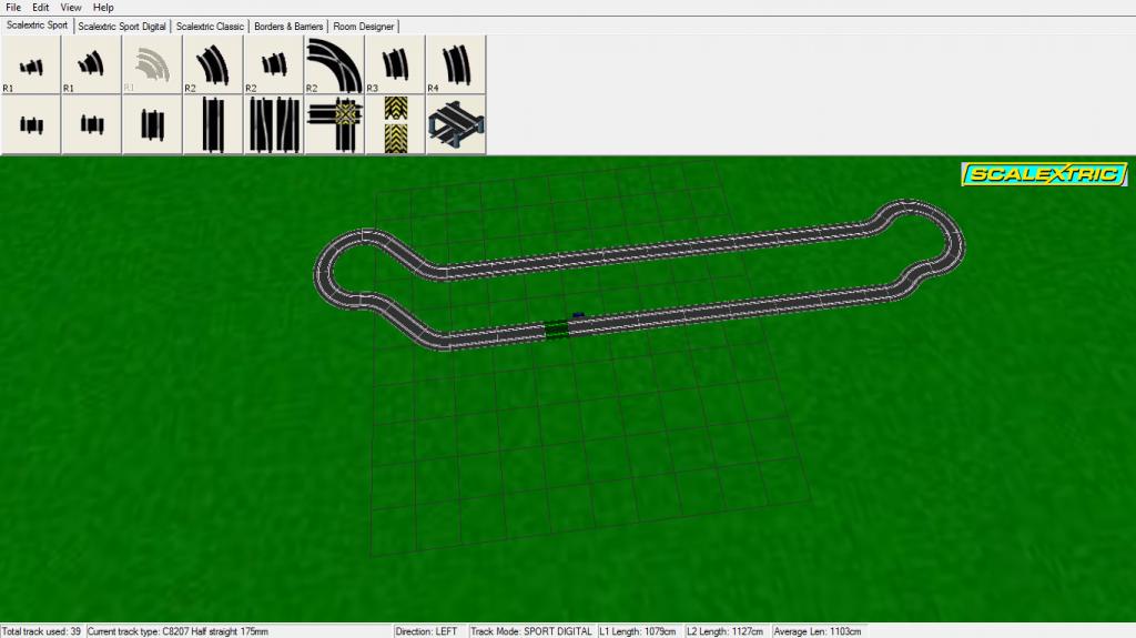 My track At Home Bathington_zpsb886c724