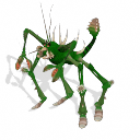 Criatura Bichus Craous [ Remius VS alegorn ]  Bichcaosinsectoide_zps4fae9c5a
