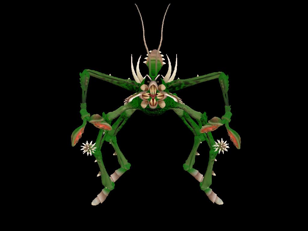 Criatura Bichus Craous [ Remius VS alegorn ]  CRE_Bichcaosinsectoide-10de55c9_ful_zps129e94da