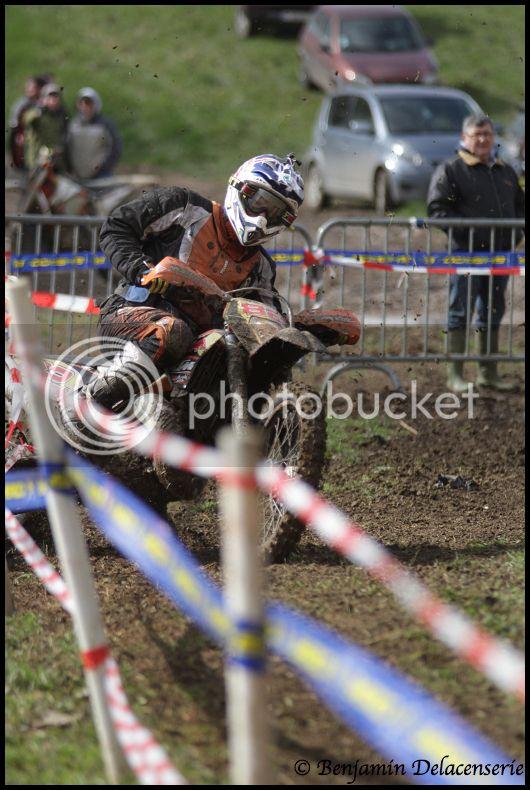 BEC - Vellereilles-lez-brayeux 2014 - photos (ben_dela) IMG_8616-border_zps3c10b26b