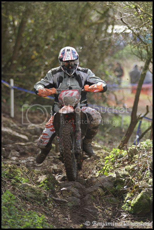 BEC - Vellereilles-lez-brayeux 2014 - photos (ben_dela) IMG_8668-border_zps2610f95e