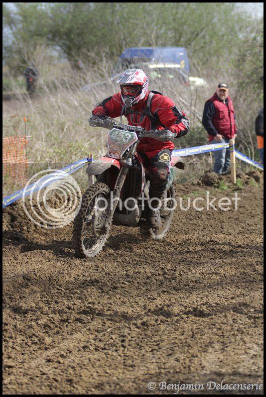 BEC - Vellereilles-lez-brayeux 2014 - photos (ben_dela) IMG_8724-border_zps3814d97e