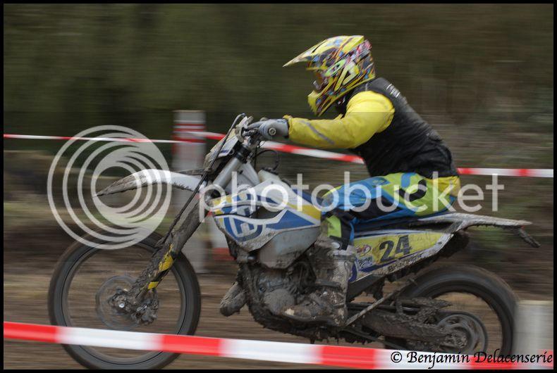 BEC - Vellereilles-lez-brayeux 2014 - photos (ben_dela) IMG_8994-border_zpscb427ce0