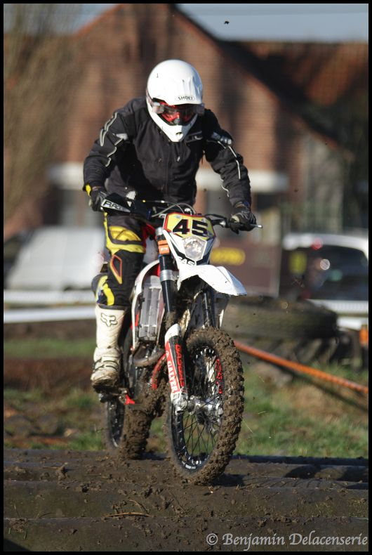 BEC - Hautrage 2014 - photos (ben_dela) IMG_8319-border_zpsc49ed639