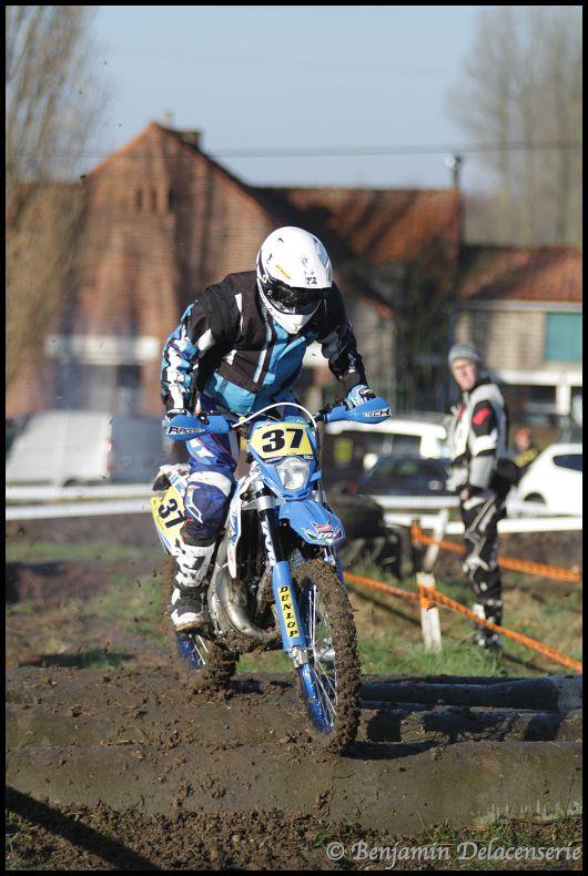 BEC - Hautrage 2014 - photos (ben_dela) IMG_8338-border_zps5ab10cbf