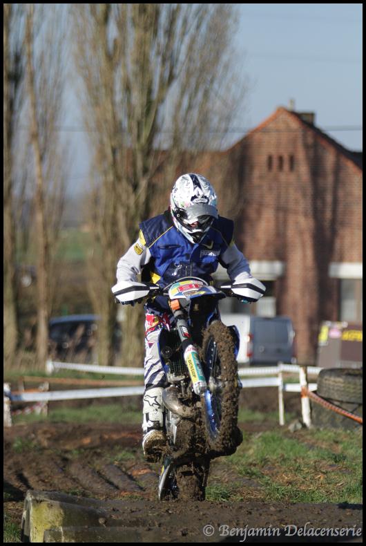 BEC - Hautrage 2014 - photos (ben_dela) IMG_8343-border_zps1aac5ac7