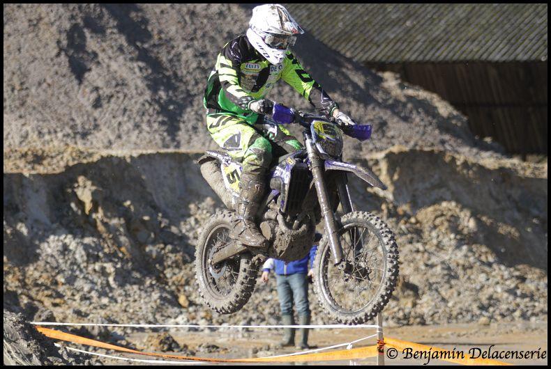 BEC - Hautrage 2014 - photos (ben_dela) IMG_8371-border_zpsc646c816