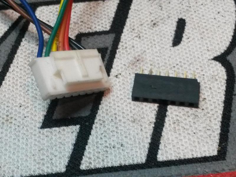 Ayuda conector balanceado lipos y equilibrado manual 20140325_201932_zps74fc46ba