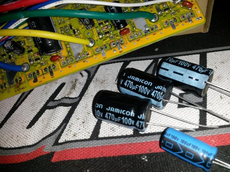 El post de las Modificaciones a Controladores. 20140502_153145_zpsbc6ba9c2
