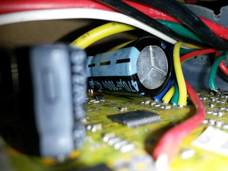 El post de las Modificaciones a Controladores. 20140502_155410_zps451f060f