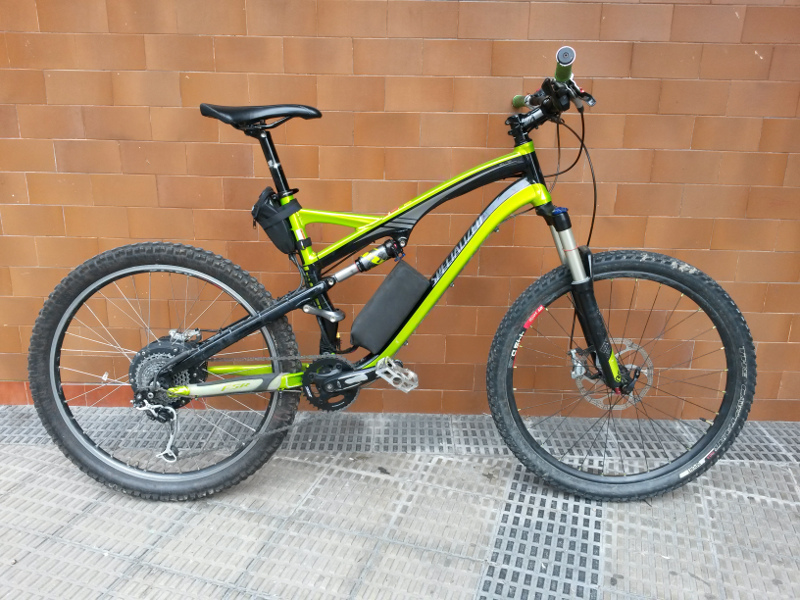Vendida e-Specialized Camber Elite 20150716_153426_zpscsowks67