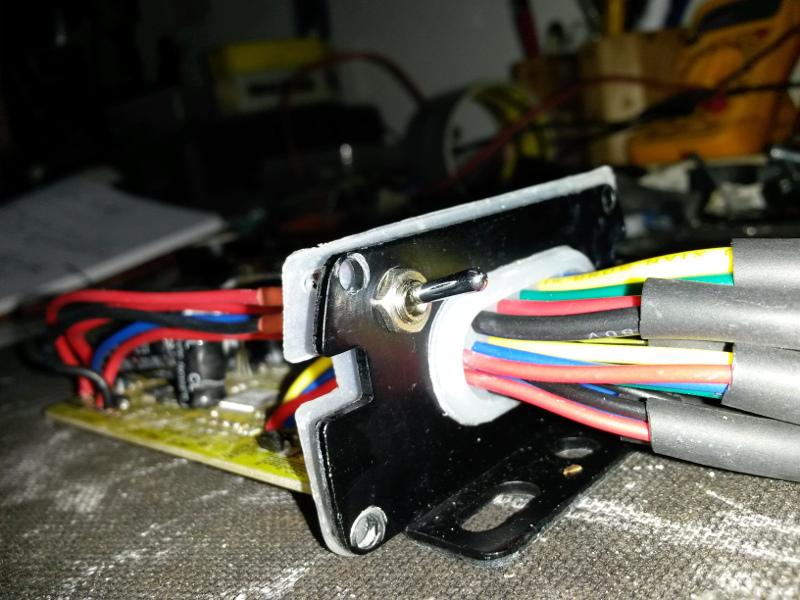 El post de las Modificaciones a Controladores. 20140906_173352_zpsf98aed54
