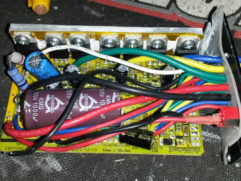El post de las Modificaciones a Controladores. 20140907_093909_zps8cfb956e