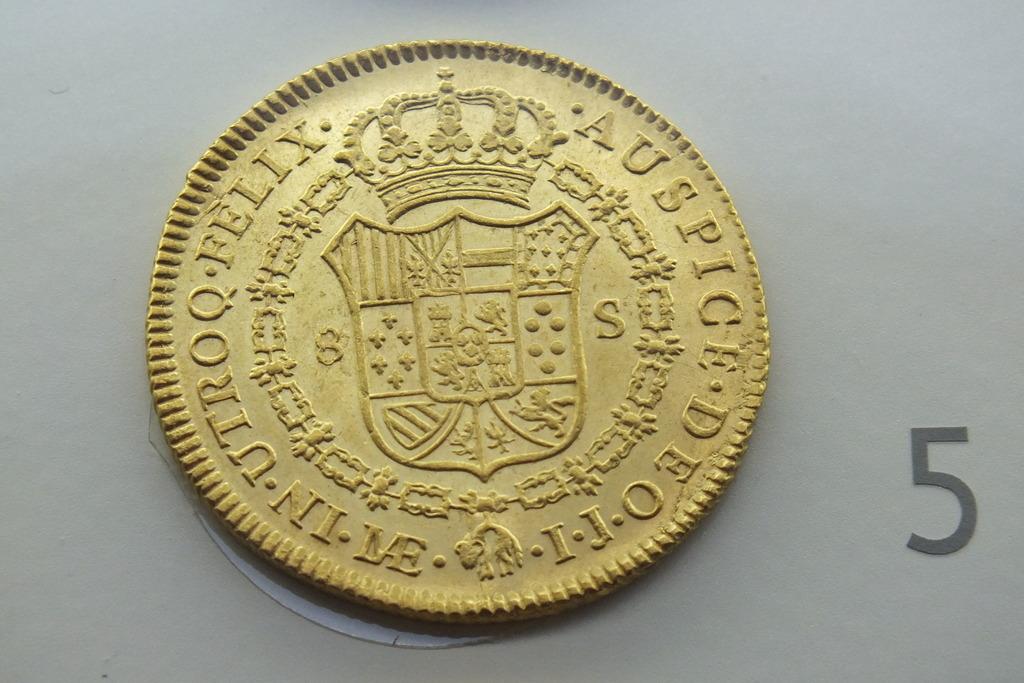 8 escudos de Carlos IIII 1795 DSCF5748_zpsjlnkvzmv