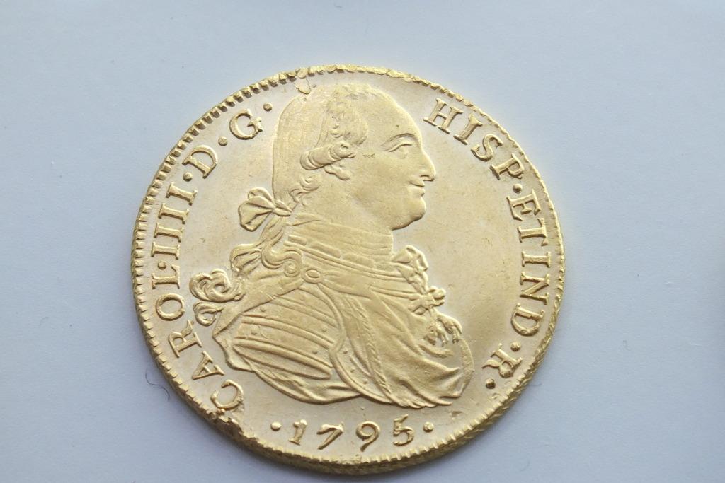 8 Escudos de Carlos IIII 1795 DSCF5750_zpsndx0fp4t