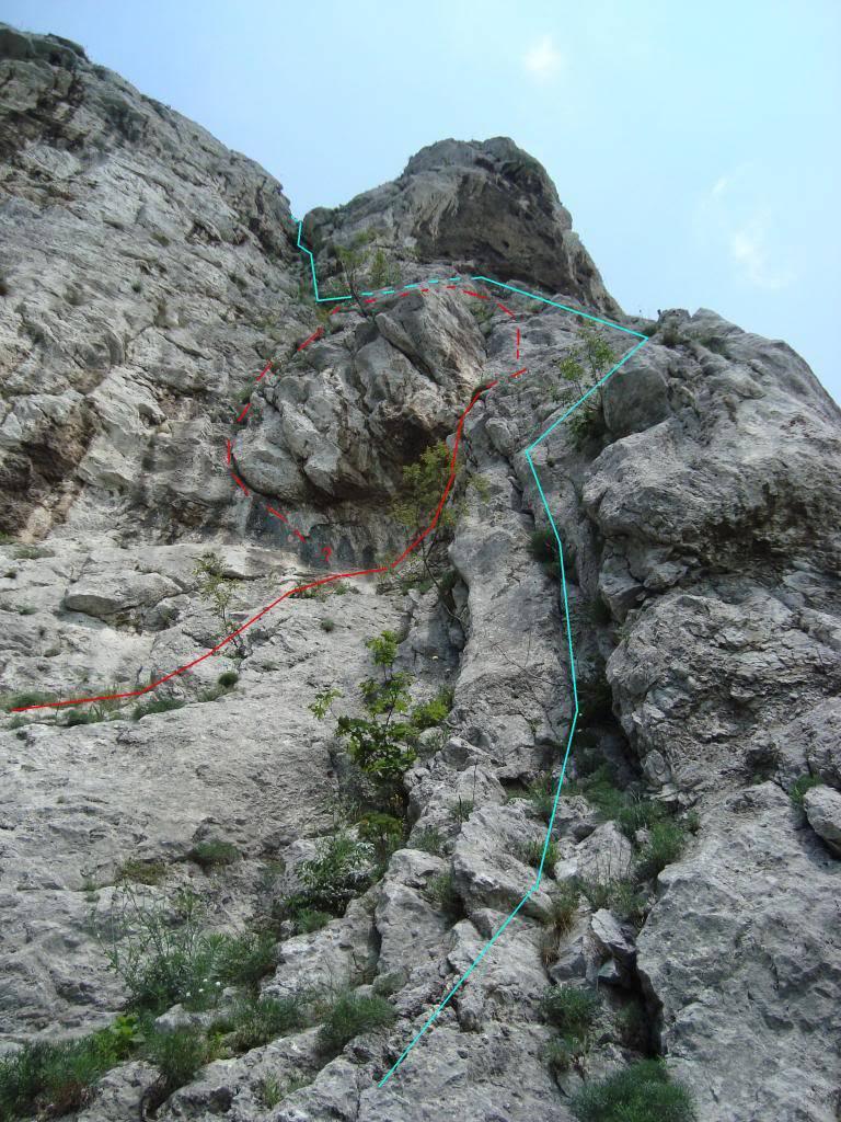 Gornjačka klisura - Srbin 9.06.2013. __DSC02492_Istokov_ucrtan_zps41aa8ef4