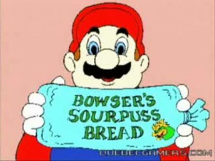 Hey guys im new here Bowserssourpussbread