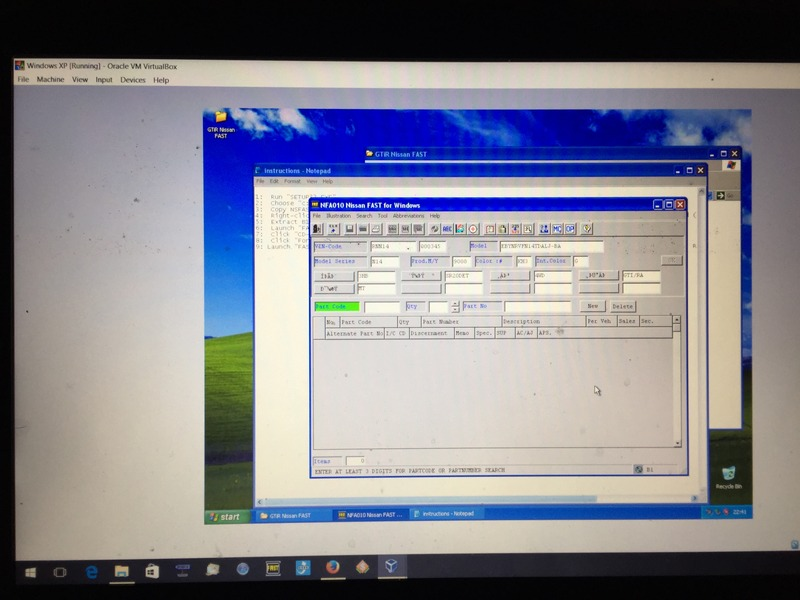 Windows 10 Update & Fast 0A2FCF44-7783-4D26-B0C0-55720DE160AC_zpsilexceus