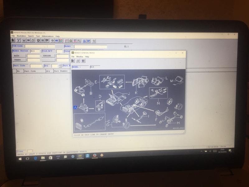 Windows 10 Update & Fast A06BC763-417D-416A-B765-B176E532222C_zpsvmgrgee8