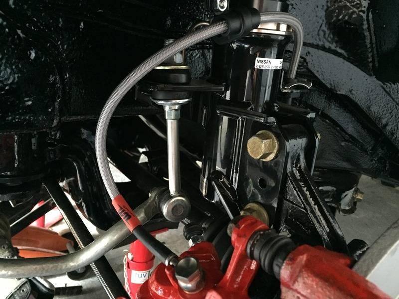 Brake pipe location 26D2D7B6-73AE-4420-9E7E-312CAD464BE0_zpsqcsjpc8f