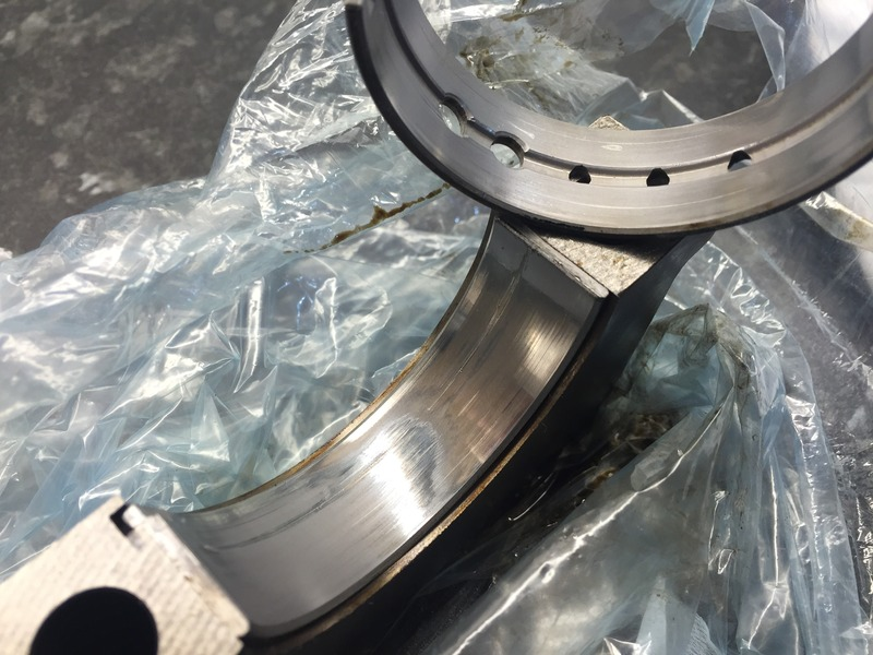 Crank & Rod Bearings 5D88C33A-818A-4583-8904-6D3E5D413B2C_zpsbrmm7686