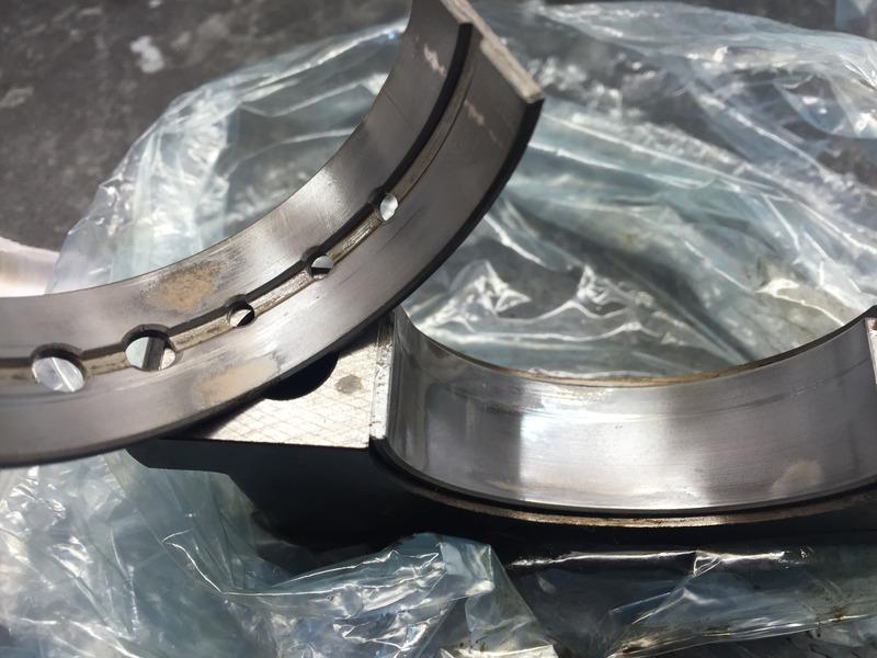 Crank & Rod Bearings 6DD528D2-FA15-4DC1-BAF4-0137A958FDD4_zps5lbs7jog