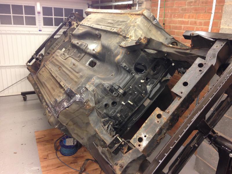 Restoration Project IMG_4583_zpsa03714c1
