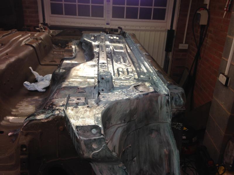 Restoration Project IMG_4743_zps9d54225e