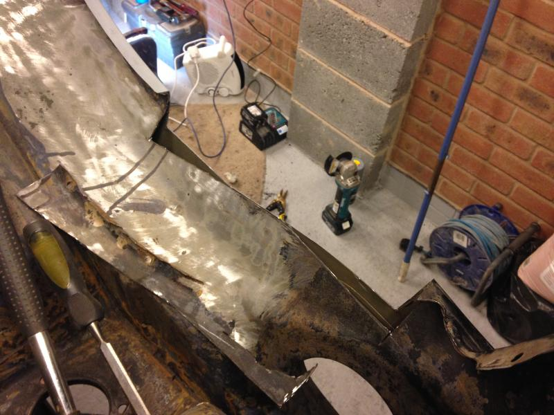 Restoration Project IMG_4938_zps473e039c