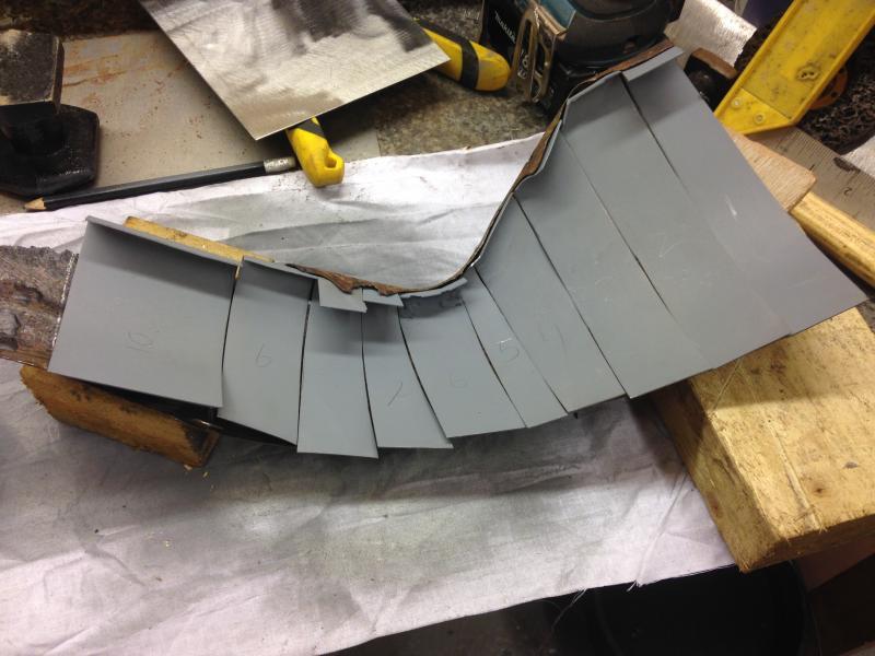 Restoration Project IMG_6501_zpsb909b73c