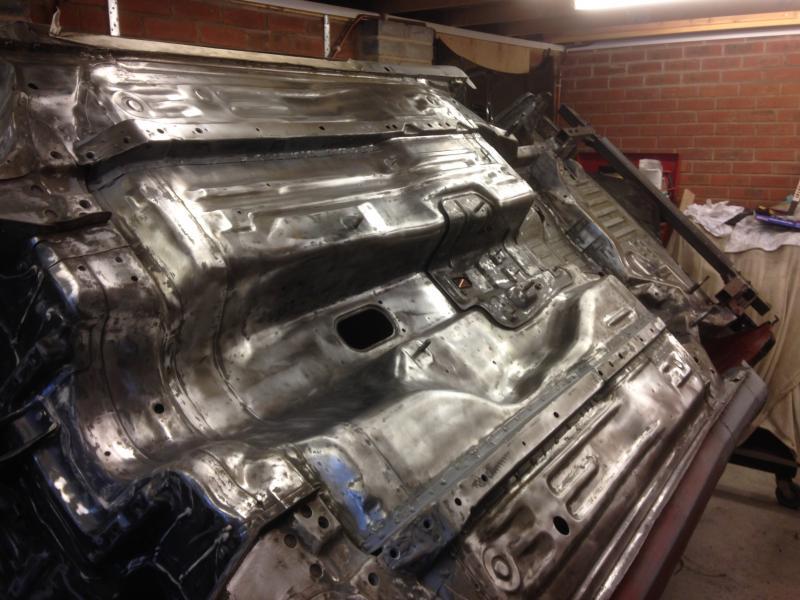 Restoration Project IMG_6948_zps1005240f
