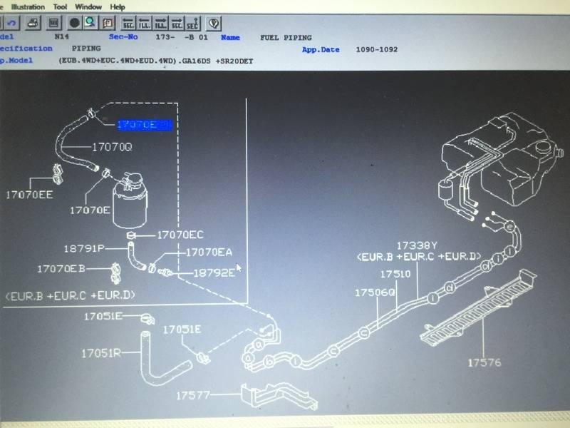 Carbon canister 568E69EE-4A7D-4D04-892C-12B08CE60F96_zps0h8aujtj
