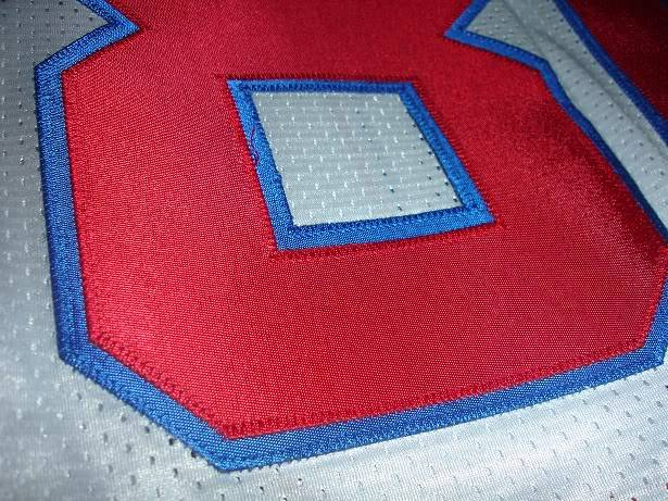 new pick up fake or real NY Giants jersey DSC03281