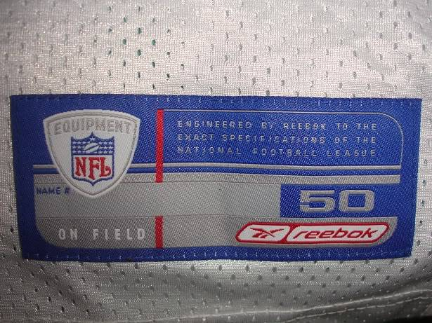 new pick up fake or real NY Giants jersey DSC03282
