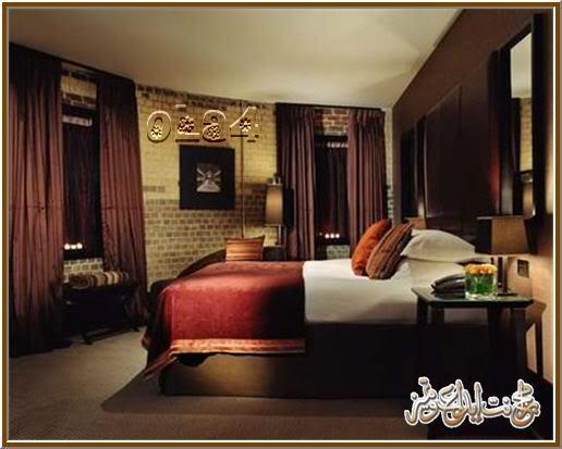 اغرب واجمل فنادق بالعالم Malmaison6