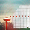Tuto icon texture light Seattle