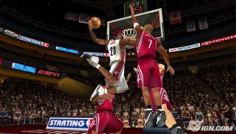 Nba Live 2007 Full +crack+keygen+serial+bedava+ücretsiz+indir +download Nba2007