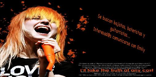 """""""Se busca banda"""" We_are_broken___by_elenamore-1-1"""