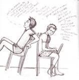 Manips drawing Th_howtoannoyyourgeek-1