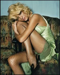 Uma Thurman Pictures, Images and Photos