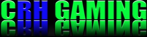 CRH Gaming