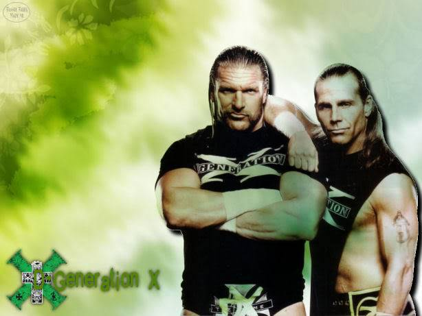 تواقيع للمصارعين WWE_Wallpaper_Series__DX_by_tassiet