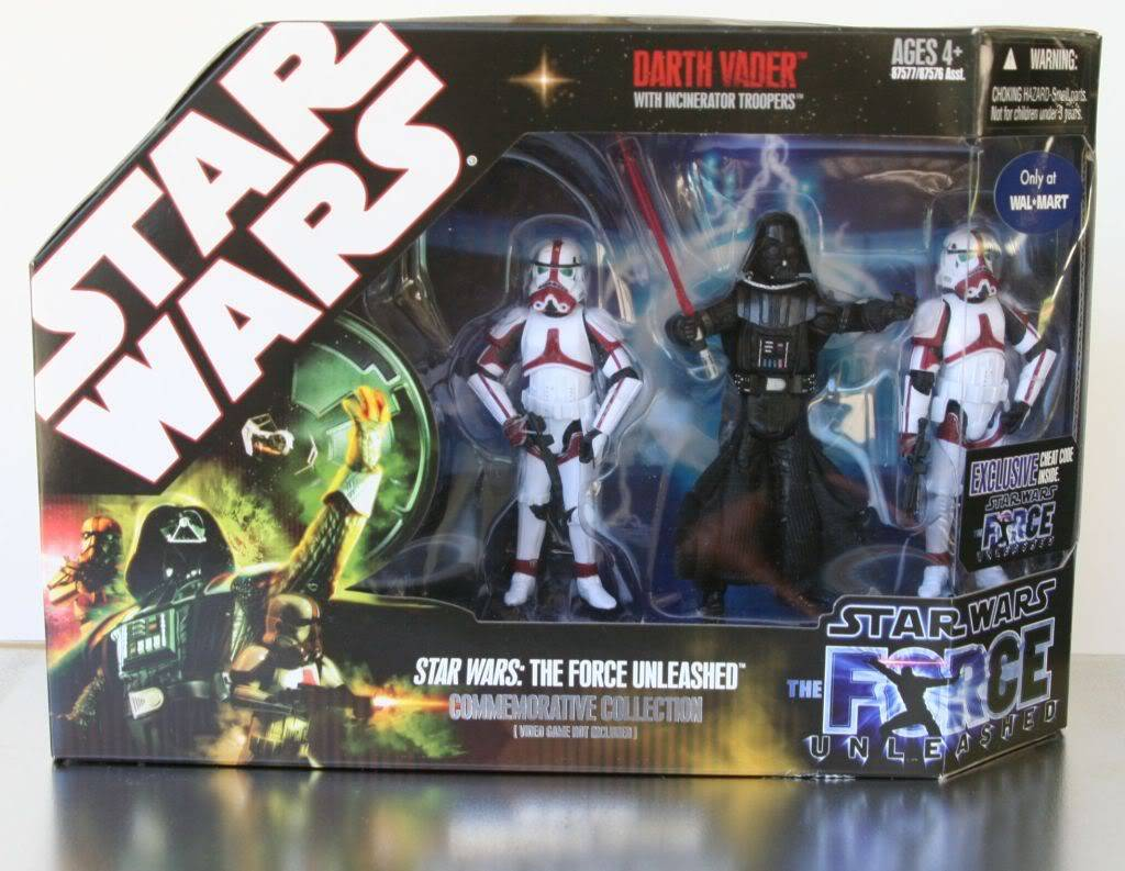 Darth Mater's Trade Items Funleashed2