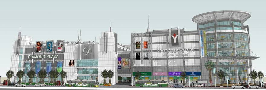SketchUp'eur architecte -AnthO'- - Page 5 Diaandyadanapon1_resize