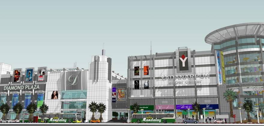 SketchUp'eur architecte -AnthO'- - Page 5 Diaandyadanapon2_resize